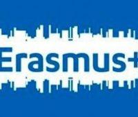 Program Erasmus+ - rekrutacja na studia zagraniczne w...