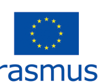 Erasmus+ - spotkanie informacyjne 01.03.2016