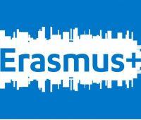 Program ERASMUS - trwa rekrutacja!