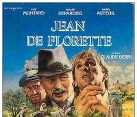 "RoManiacy: projekcja filmu pt. ""Jean de..."