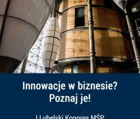 I Lubelski Kongres MŚP