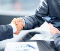 Konsultacje z komercjalizacji badań dla pracowników...