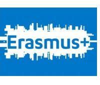 Erasmus+ rekrutacja 2017/18