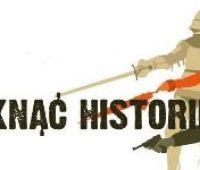 Relacja z konferencji o odtwórstwie historycznym