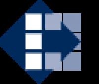 Standardy zarządzania klastrem 2015