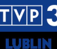 Komercjalizacja wiedzy na Wydziale Chemii UMCS w TVP Lublin