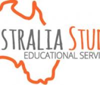 Australia: ucz się i pracuj – sprawdź swoje możliwości