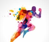 Безкоштовні спортивні заняття на УМКС