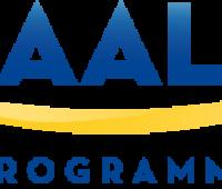 Konkurs AAL – ICT dla osób z demencją