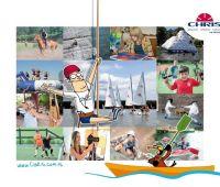 Firma CHRIS Turystyka i Rekreacja na UMCS
