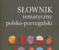 """Trzecie wydanie """"Słownika tematycznego..."""