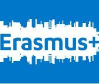 Rekrutacja na wyjazd w ramach programu Erasmus+ na rok...