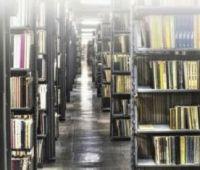 Konferencja: Czytelnicy - zasoby informacji i wiedzy –...