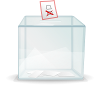 Zaproszenie na posiedzenie Wydziałowej Komisji Wyborczej...
