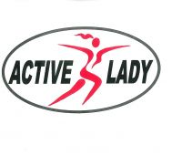 Active Lady - nowy partner Programu Absolwent UMCS