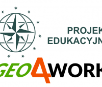 Geo4Work - III edycja projektu - PRZEDŁUŻONA REKRUTACJA