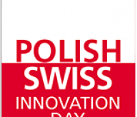 Konferencja Polish - Swiss Innovation Day 2016