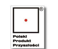 PARP zaprasza do udziału w XIX edycji Konkursu Polski...