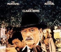 "RoManiacy: projekcja filmu pt. ""Manon des..."