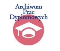 Szkolenie z obsługi Archiwum Prac Dyplomowych