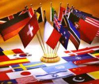 Wymiana osobowa naukowców z Portugalią, Niemcami i Indiami