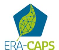 ERA-CAPS - międzynarodowy konkurs