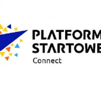 Spotkanie z trenerami Platformy Startowej - już 27 kwietnia!