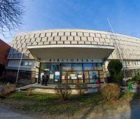XIII Tydzień Bibliotek 7-13.05.2016 r.
