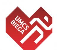 Kibicuj UMCS Biega podczas Lublin Business Run 2018