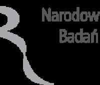Czwarty polsko-izraelski konkurs na projekty B+R