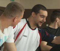 Boccia Cup 2016
