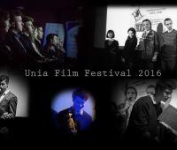 Unia Film Festival 2016