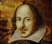 Wystawa: William Shakespeare. Bohaterowie dramatów  10.05.