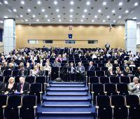 Wybory Prorektorów UMCS w kadencji 2016-2020