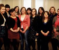Studenckie Koło Naukowo-Artystyczne Pedagogów