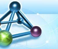Konwersatorium Instytutu Fizyki UMCS połączone z 696....