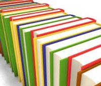 Czy literatura piękna jest nam jeszcze potrzebna? - BG...