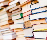 Czy literatura piękna jest nam jeszcze potrzebna? debata...