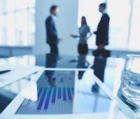 Spotkanie - badanie fokusowe postaw wobec przedsiębiorczości