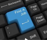 Badanie fokusowe, dotyczące postaw wobec rynku pracy
