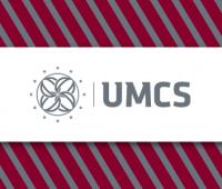 Konkurs na stanowisko Dziekana Wydziału Zamiejscowego UMCS