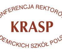 Arkadiusz Wronowski w Komisji ds. Akademickich Biur...