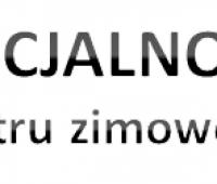 Prezentacje specjalności w roku akadem. 2016/2017 !