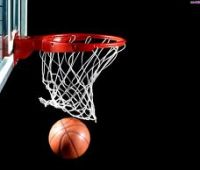 Bezpłatne zajęcia sportowe i rekreacyjne - zaproszenie