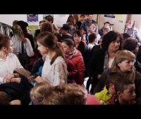 Międzynarodowy Dzień Ziemi na UMCS