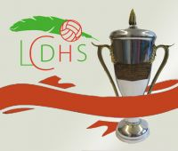 Graturatoria w zbiorach LCDHS