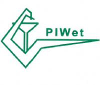 Konkurs na dzienne stacjonarne studia doktoranckie - PIWet