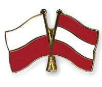 Wymiana osobowa z Austrią na lata 2017-2019