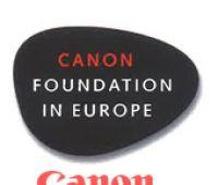 Program grantowy na badania w Japonii - Canon Foundation...