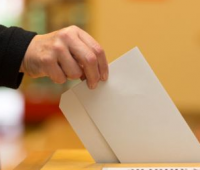 Wybory Prodziekanów Wydziału BiB